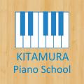 KITAMURA Piano School